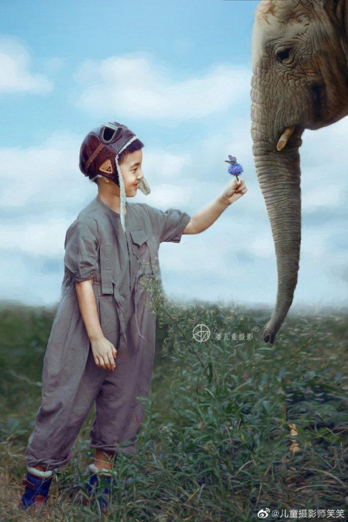 08-儿童摄影师笑笑-1-683x1024.jpg