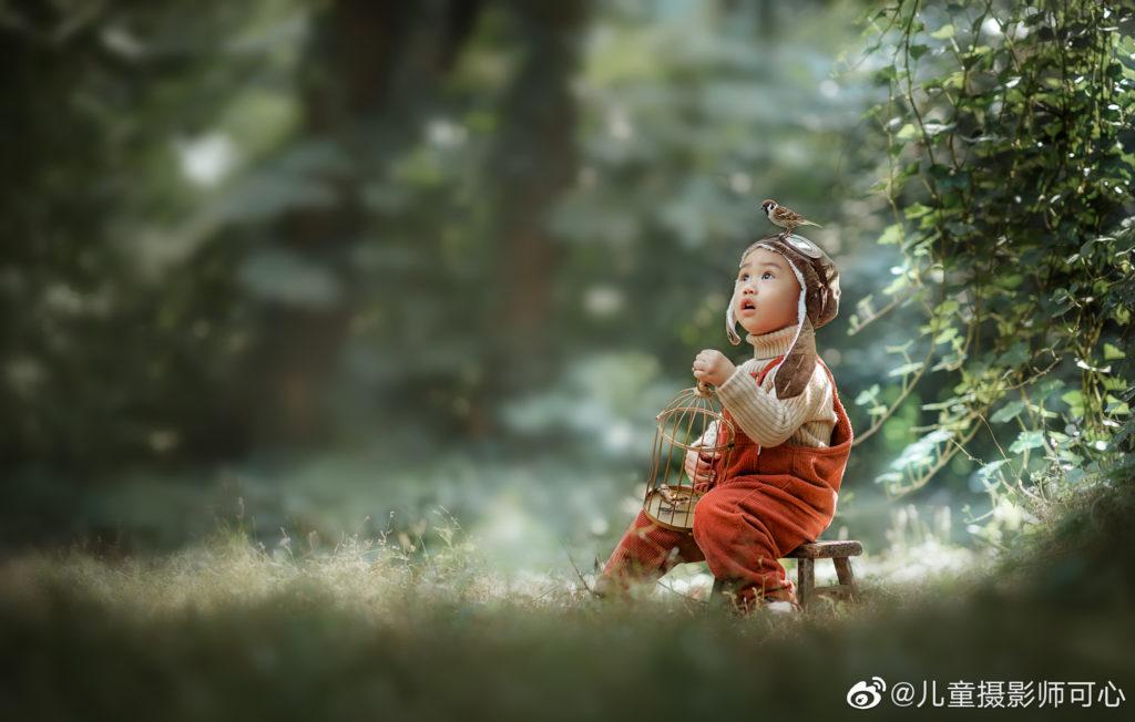 儿童摄影师可心-1024x652.jpg